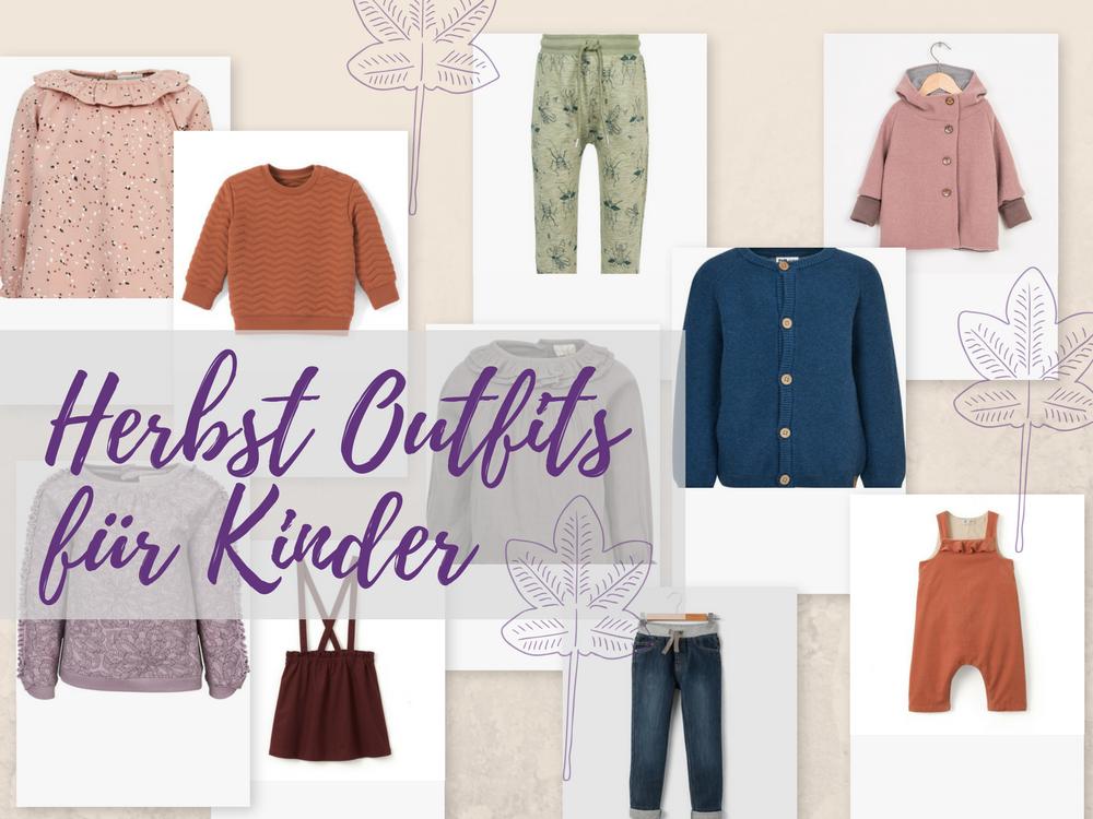 Herbst-Outfits-für-Kinder
