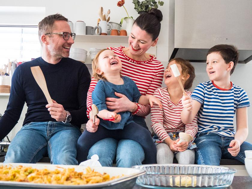 KochEvent Familienküche_Koch-Workshop für Familien